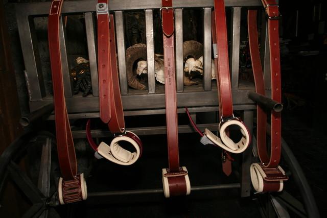 leather_prison_hospital_restraints_5_001.sized