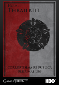 JoinTheRealm_sigil-1