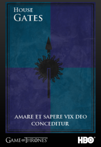 JoinTheRealm_sigil-2