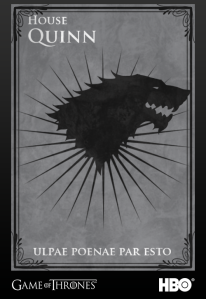 JoinTheRealm_sigil-3