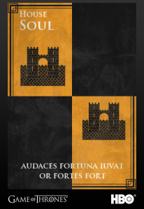 JoinTheRealm_sigil-4