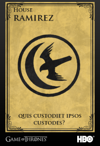 JoinTheRealm_sigil