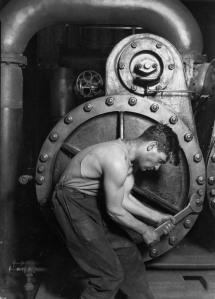 mechanic-63201-public-domain
