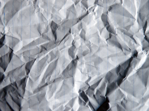 crumpled_paper_lines_by_ninja_pi