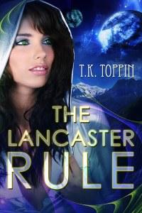 Cover LancasterRule